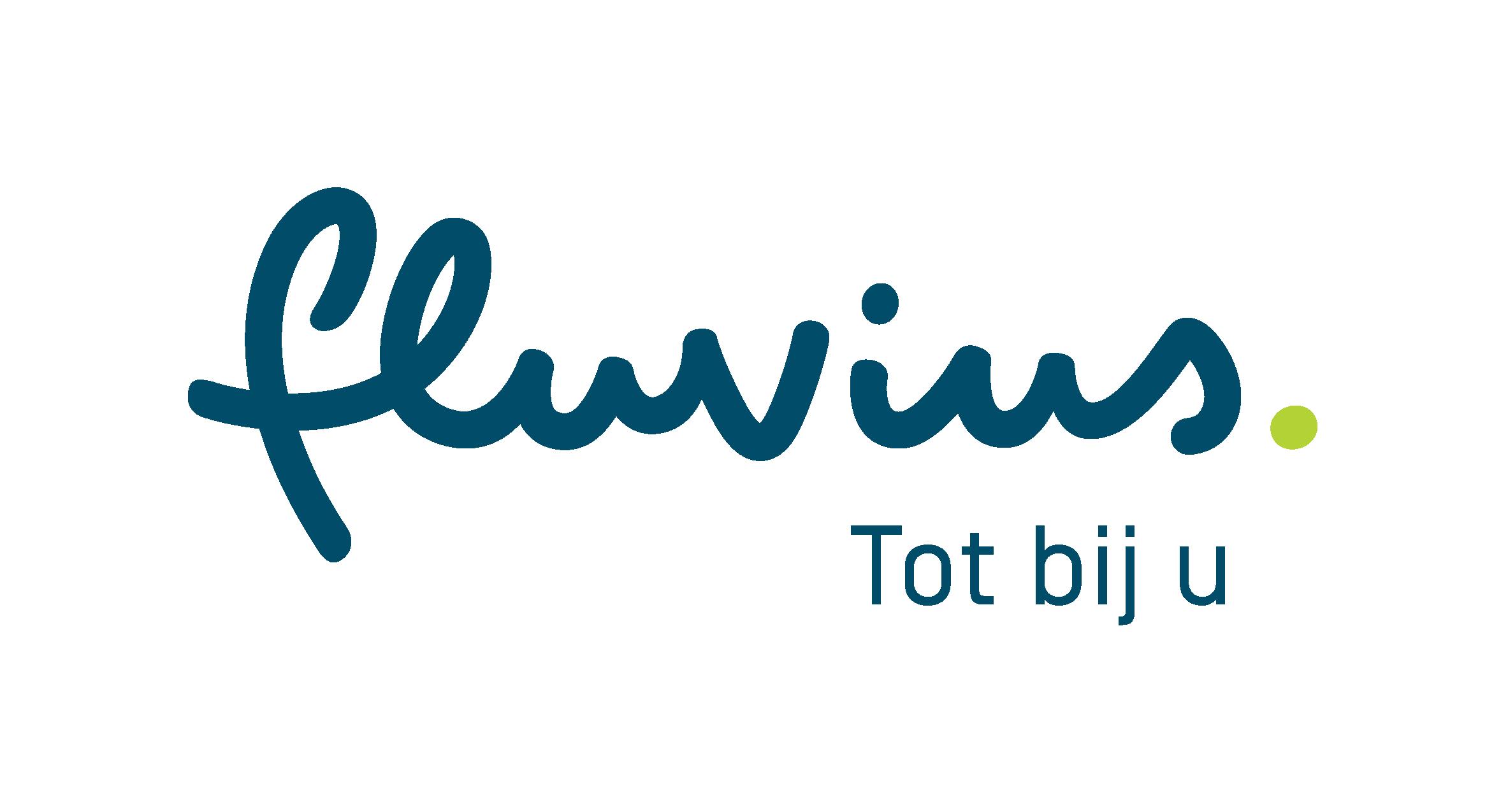 Fluvius_Logo_POS_BaselineNL_RGB