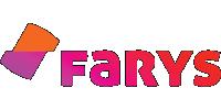 farys-01