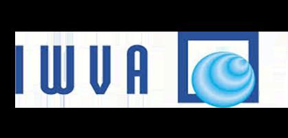logo_iwva_color