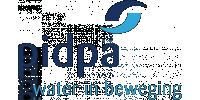 pidpa-01
